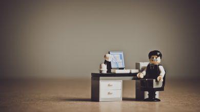Photo of 5 Tips Sukses Hari Pertama Kerja untuk Penerima Kartu PraKerja