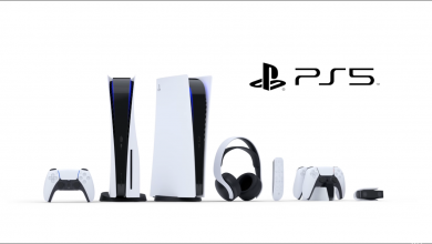 Photo of Segera Rilis, Yuk Simak Trailer 5 Game Terbaik Playstation 5