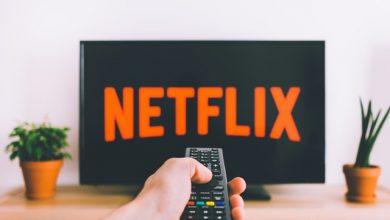 Photo of Telkom Buka Blokir Netflix, Apakah Berpengaruh Dengan Dunia Perfilman Indonesia