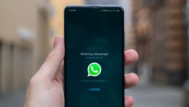 Photo of WhatsApp Hadirkan Fitur Video Call Sampai 50 Orang?