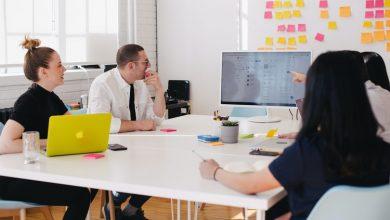 Photo of 7 Posisi Penting dan Tanggung Jawabnya di Startup Digital