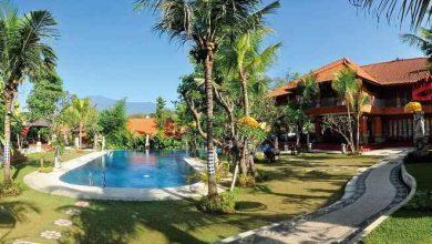 Photo of 5 Hotel Untuk Staycation di Malang Under 500 Ribu!