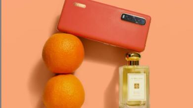 Photo of Kerjasama dengan Jo Malone, OPPO Bundling Handphone dan Parfum