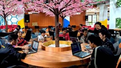 Photo of 5 Coworking Space Baru di Malang