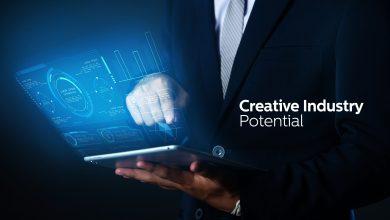 Photo of Industri Kreatif yang Potensial di Era New Normal