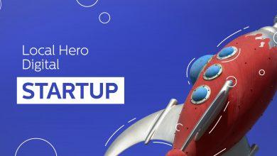 Photo of Local Hero Digital Startup di Indonesia