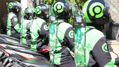Photo of Masyarakat Mulai New Normal, Gojek luncurkan inisiatif J3K