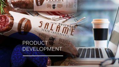 Photo of Business Creation atau Product Development di Masa Pandemi