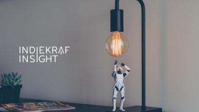 Photo of Tips Mencari Ide Kreatif untuk Produk Startup #IndiekrafInsight
