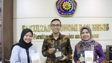 Photo of UMM Angkat Potensi Kopi Malang Selatan dengan Tim Pengabdian