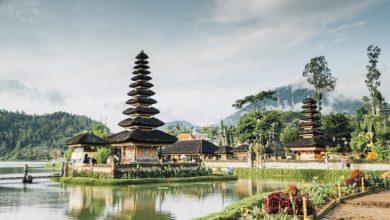 Photo of Asyik! Sekarang Bali Sudah Dibuka Untuk Wisatawan Lokal, Tapi Ada Syaratnya Begini