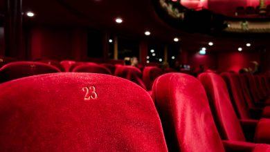 Photo of Seluruh Bioskop Segera Buka, Sudah Siap Nonton?