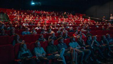 Photo of Bioskop Masih Tutup, Netflix Raih 16 Juta Pelanggan Baru