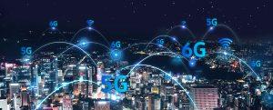Teknologi 6G oleh Samsung (gambar via research.samsung.com)