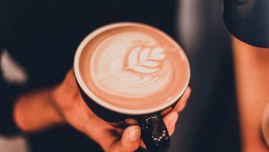 Photo of Inspirasi Latte Art dari 5 Pemenang World Latte Art Championship