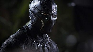Photo of Terungkap! Fans Tak Ingin T'Challa Digantikan Aktor Lain di Black Panther 2