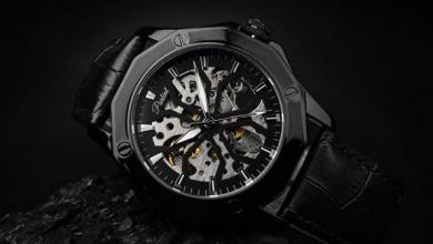 Photo of Bukan Rolex! Tapi 5 Jam Tangan Buatan Indonesia Ini Tak Kalah Mewahnya