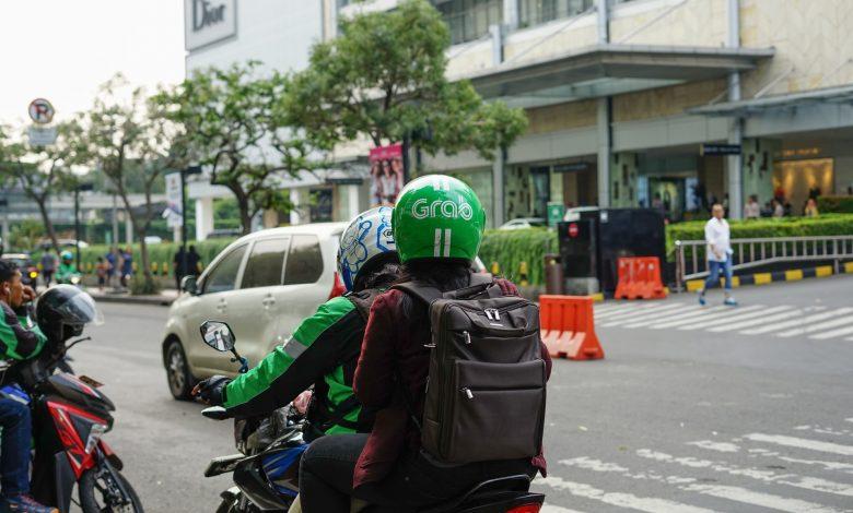 Dishub DKI Jakarta Akan Buat Aplikasi Super (photo by Afif Kusuma on Unsplash)