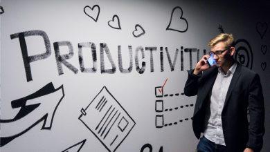 Photo of Begini Tantangan Project Manager Dalam Industri Digital