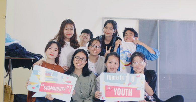 Skills yang dibutuhkan anak muda saat setelah pandemi (Photo by Dieu Huyen Hoang on Unsplash)