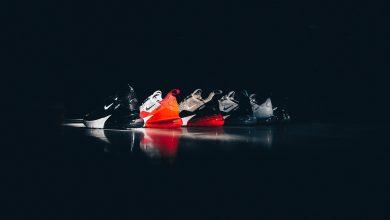 Photo of Ini Lho 3 Sneakers Terbaik Dunia 2020, Mana Favorit Kalian?