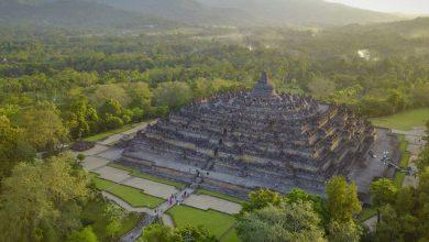 Photo of Wajib Catat! Ini Dia Hal Penting Yang Kalian Harus Tahu Sebelum Berwisata Ke Candi Borobudur