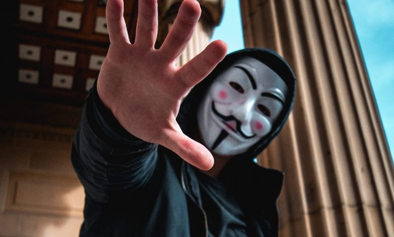 Acara Webinar Malang Hacker Link dan DILo Malang
