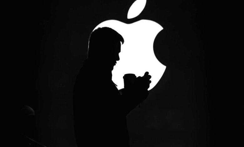 Masyarakat China Ancam Boycot Apple (Photo by Duophenom from Pexels)