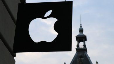 Photo of Gara – Gara Logo, Perusahaan Ini Digugat Apple, Emangnya Kenapa?