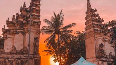 Photo of 3 Wisata Bali yang Sudah Siap Kamu Kunjungi Setelah New Normal!
