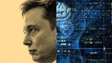 Photo of Heboh! Elon Musk Lakukan Percobaan Menanamkan Cip Komputer ke Otak Makhluk Hidup