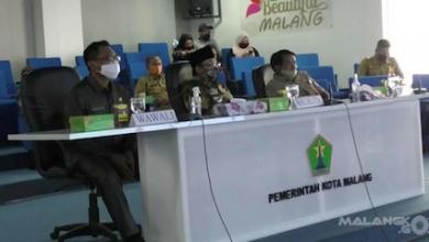Photo of UMKM Malang Mampu Menompang 60% Pertumbuhan Ekonomi Jawa Timur