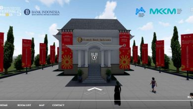 Photo of Festival Mbois 5 Resmikan Mbois Store, Platform Digital Untuk Produk UMKM