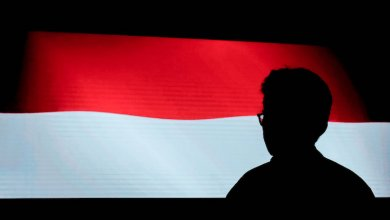 Photo of Dipastikan Resesi! Berikut Cara Efektif Menyelamatkan Industri Kreatif di Indonesia
