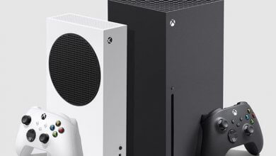 Photo of Siap Saingi PS 5, Microsoft Beli Bethseda untuk Game XBox