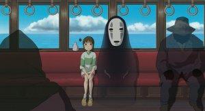 Gambar via website Studio Ghibli (http://www.ghibli.jp)