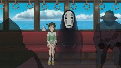 Photo of Mantul! Studio Ghibli Sediakan 400 Gambar Gratis Dari Film Terbaiknya