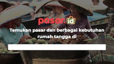 Photo of Pemkab Malang Segera Lakukan Digitalisasi Pasar Tradisional Melalui pasar.id
