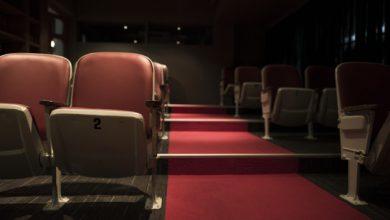 Photo of Bioskop Siap Beroperasi Lagi Selama PSBB Transisi di Jakarta, Sudah Siap Gaess?