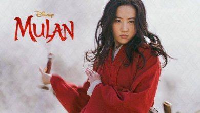 Photo of Mulan Sukses Tayang Perdana Lewat Disney+, Kamu Sudah Nonton?
