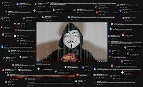 Photo of 3 Jurus Agar Akun YouTube Kamu Tidak Mudah Di Hack