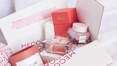 Photo of Ini Upaya Kemenperin Untuk Mempercantik Kemasan Produk IKM Kosmetik