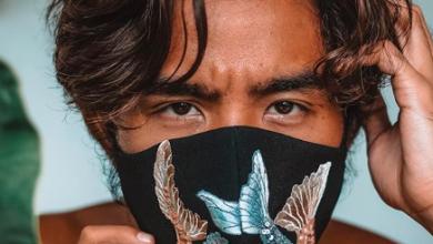Photo of 3 Desainer Kondang Indonesia Luncurkan Masker Premium, Kayak Apa Ya?