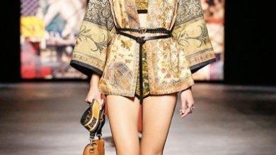 Photo of Keren! Kain asal Indonesia dipakai DIOR di Paris Fashion Week