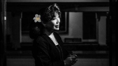 Photo of Kisah Inspiratif dari Anne Avantie, Tokoh 'Fesyen' asal Indonesia
