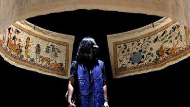 Photo of ARTJOG 2020 Berikan Suasana Baru Dalam Menikmati Karya Seni Saat Pandemi