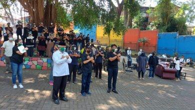 Photo of Gerakan 'BISA' untuk Giatkan Pariwisata Kabupaten Malang