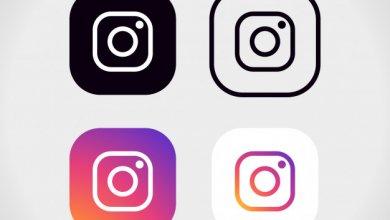 Photo of Ini nih Fitur Baru Instagram, Bisa Ganti Logo 'Jadul' Juga!
