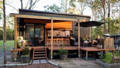 Photo of 3 Rekomendasi Channel YouTube Bagi Kamu yang Suka Desain Rumah Minimalis