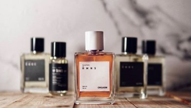 Photo of Mengenal HMNS, Parfum Lokal yang Bikin Cowok Cewek Kepincut
